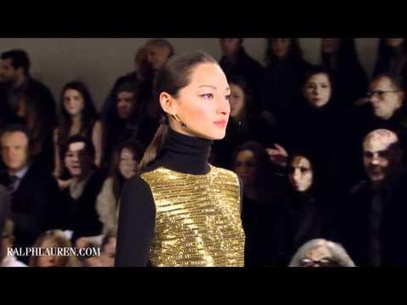 Watch The Supers Show Us The New Designers At Debenhams Collections video