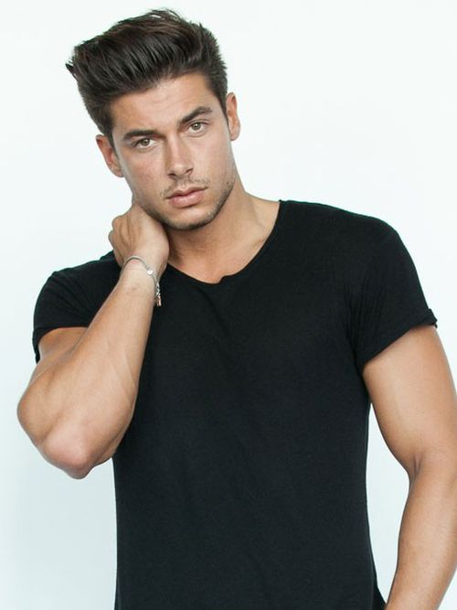 andrea denver - photo #10