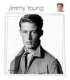11 Jimmy Young