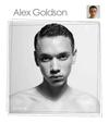 Alex Goldson