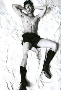 Jae Yoo