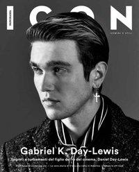 Gabriel-Kane Day Lewis