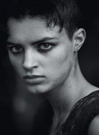 Isabella Emmack