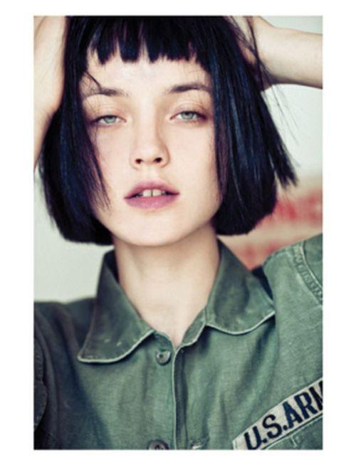 Andressa Fontana - Model Profile - Photos & latest news