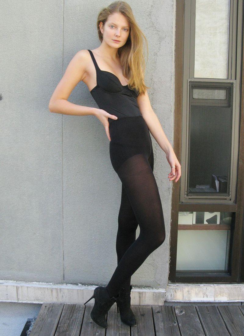 Eniko Mihalik nude (95 foto), images Porno, iCloud, swimsuit 2015