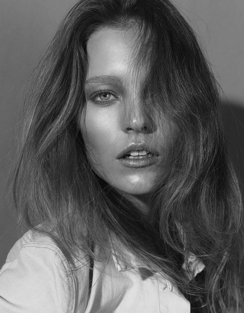 Nicole Pollard Nude Photos 89