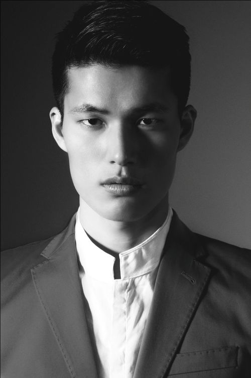 Dae Na Model Profile Photos Amp Latest News
