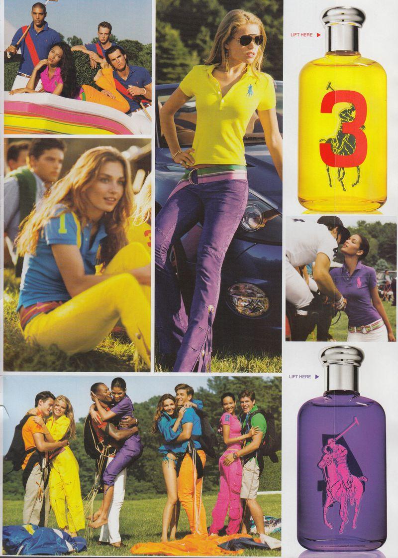 urena single women By cheryl urena single issue magazine $435 (4 used & new offers) stoney creek magazine sept/oct 1992 volume 4, number 5 1992.