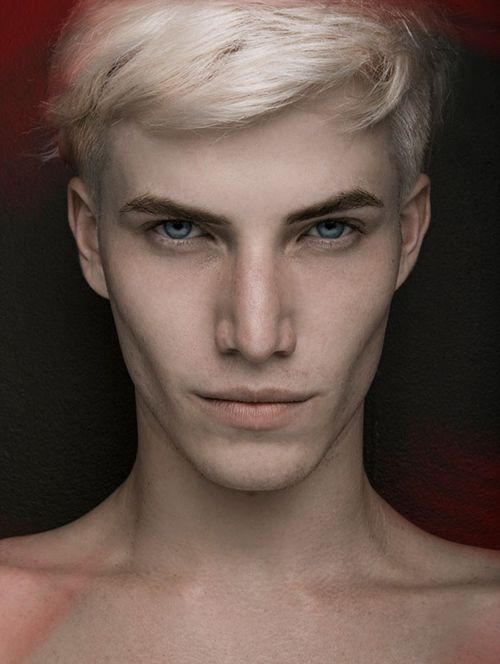 Conor Mclain Model Profile Photos Amp Latest News