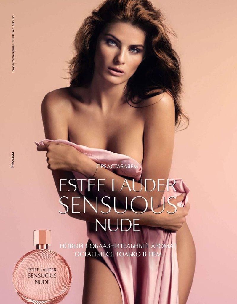 Estée Lauder Sensuous Nude Eau de Parfum Spray | Dillards