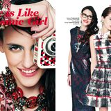 Constanze Saemann - Model Profile - Photos & latest news