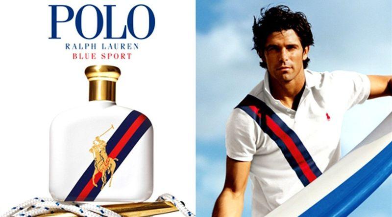 Polo Sport Lauren Ralph Lauren Fragrance 2013ralph Blue Contract trhdQsC