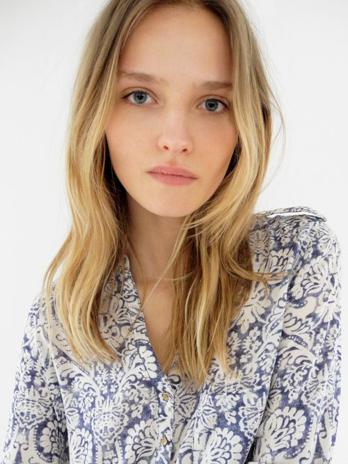 Is a cute Amanda Norgaard  naked (48 foto), Twitter, braless
