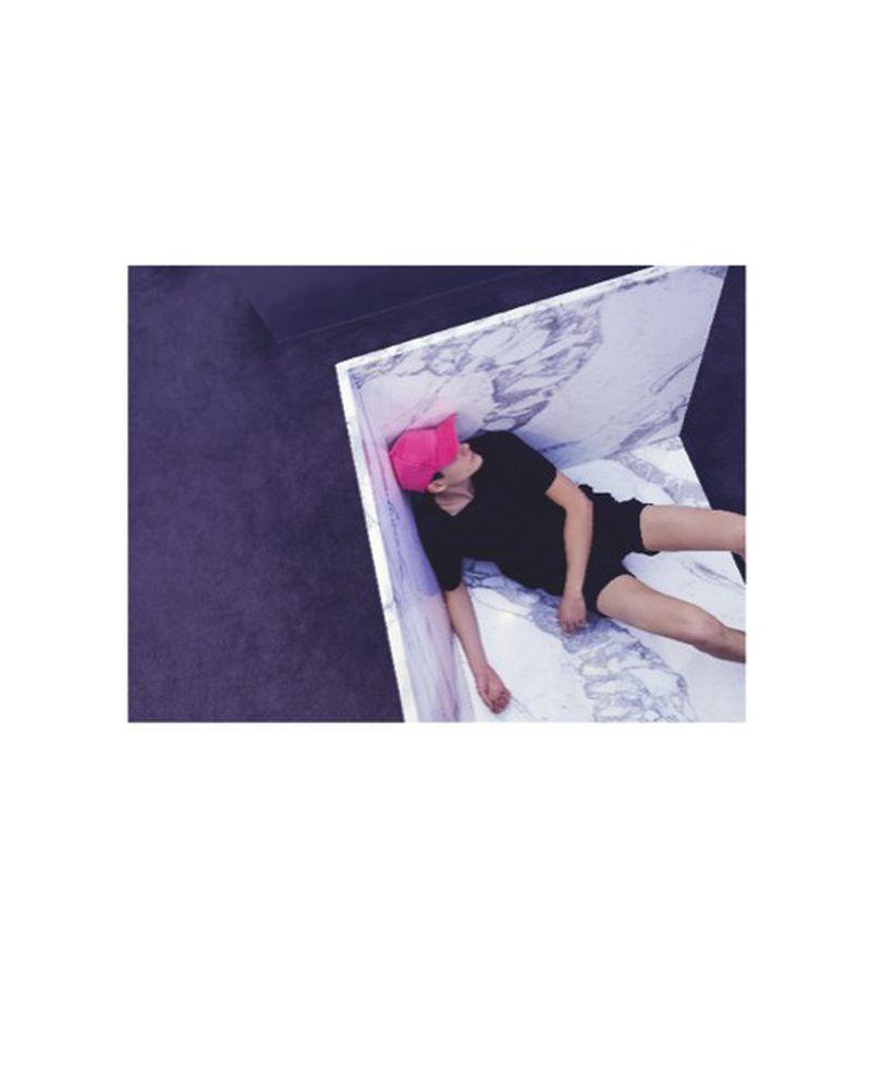 the element acne boutique in paris odda magazine. Black Bedroom Furniture Sets. Home Design Ideas
