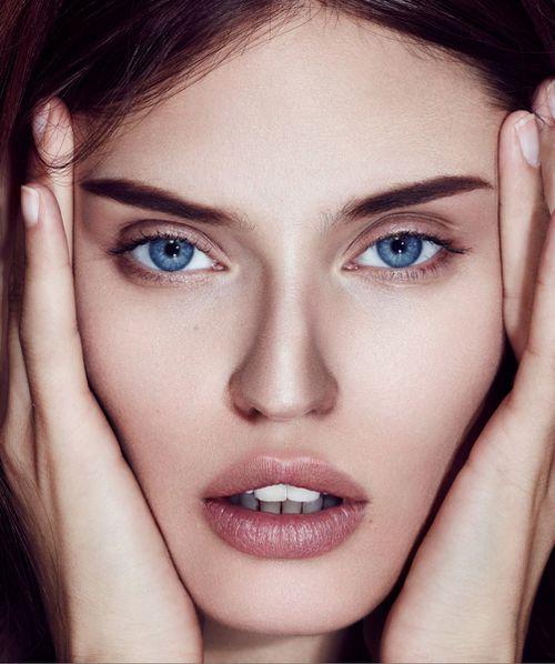 bianca balti   model profile   photos amp latest news