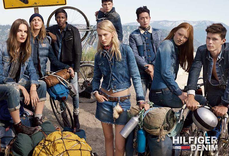The Gap Mens Jeans