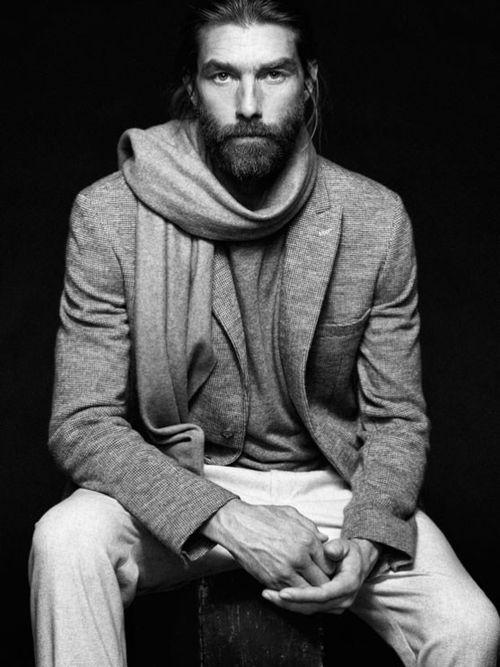 patrick petitjean model profile photos amp latest news