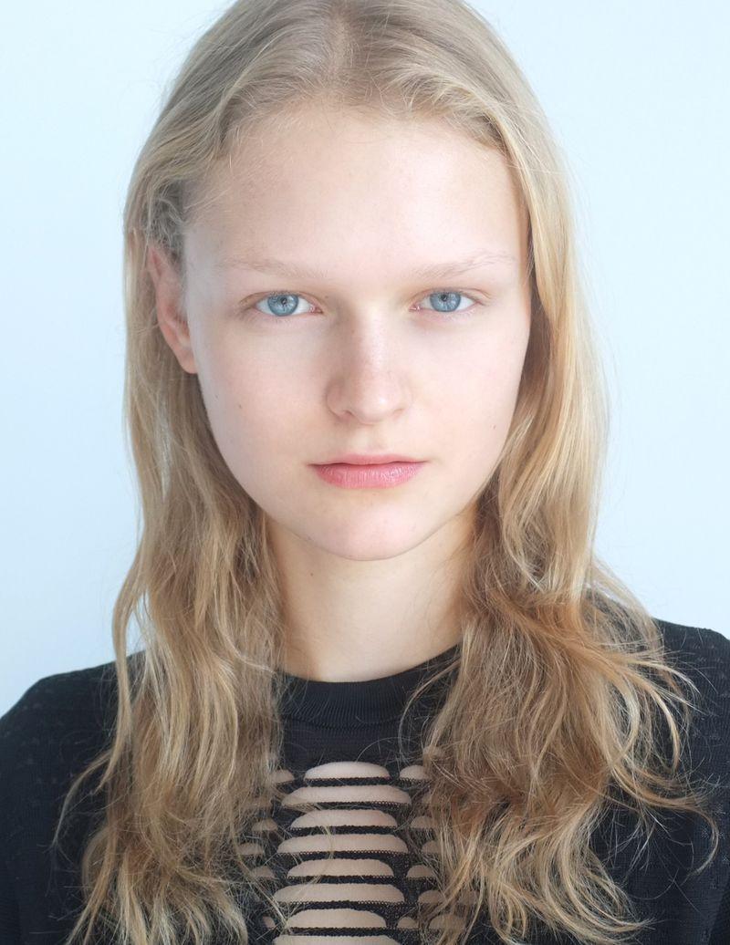Anni Jurgenson