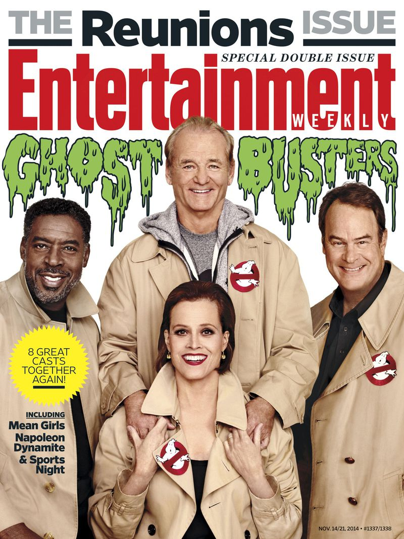 entertainment us weekly - HD 800×1067