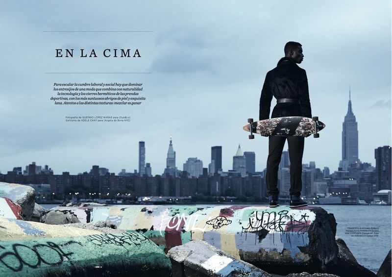 cima single men Cima-e3 - download as pdf file (pdf), text file (txt) or view presentation slides online.
