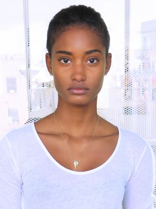 Melodie Monrose - Model Profile - Photos & latest news