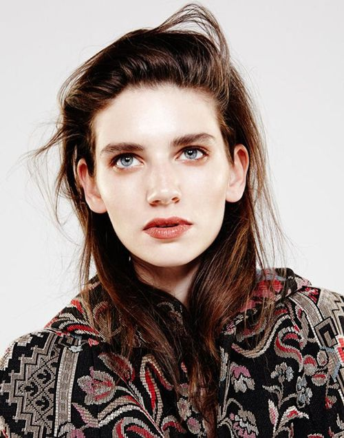 carrie anne burton model profile photos amp latest news