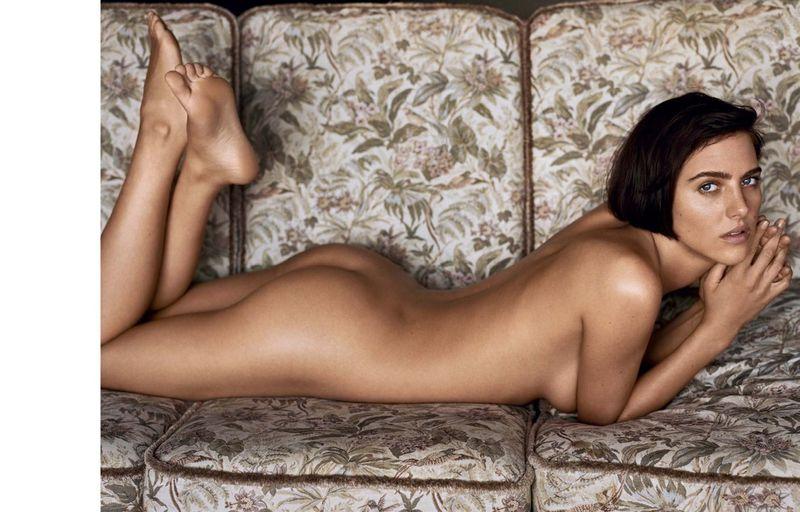 South African Actress Alex Mcgregor Celebrity Feet Imagefap 1