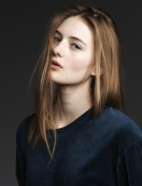 Https Models Com Models Sanne Vloet