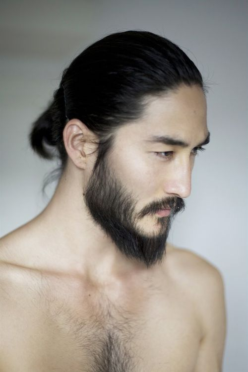 Tony Thornburg Model Profile Photos Amp Latest News