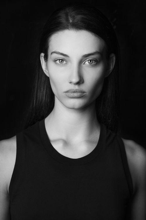 Dana Taylor photos