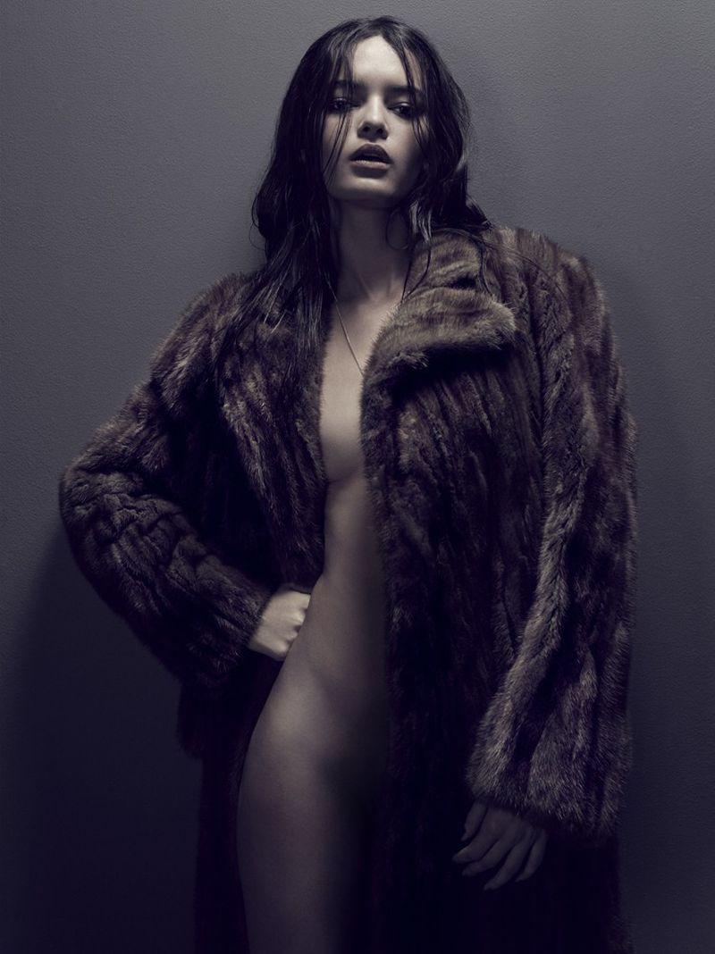 Paparazzi Wanessa Milhomem nude (29 photos), Pussy, Cleavage, Feet, underwear 2018