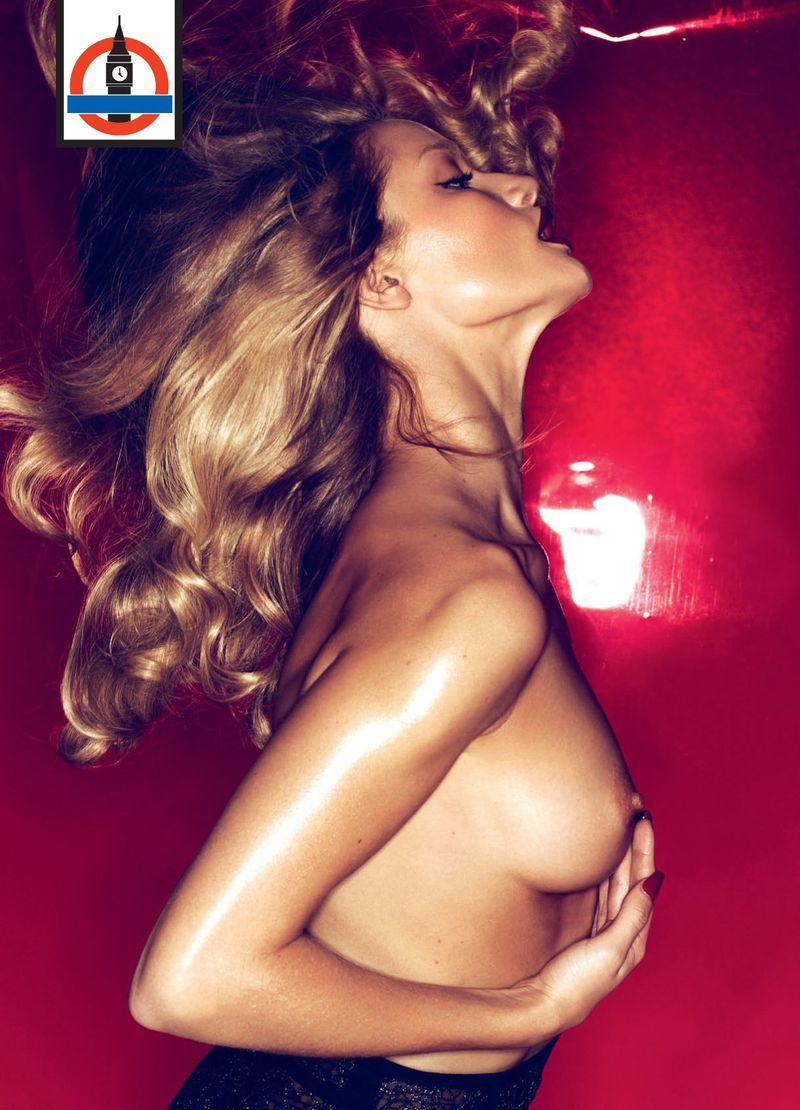 Rosie huntingtonwhiteley topless video, meet sexy beautiful arab girls