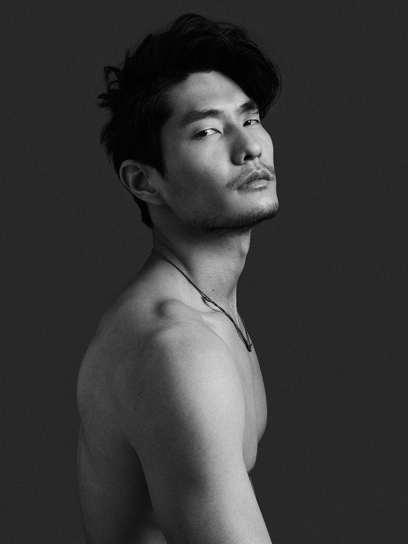 asian-guy-celebrities