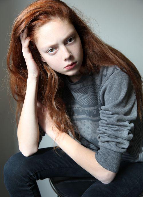 Natalie westling model profile photos amp latest news
