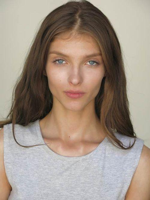 Anastasia Lagune Model Profile Photos Amp Latest News