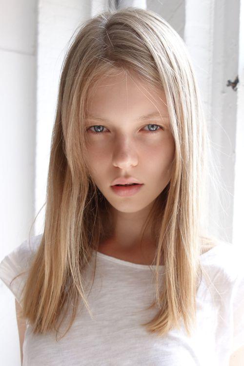 Katya model photos 94