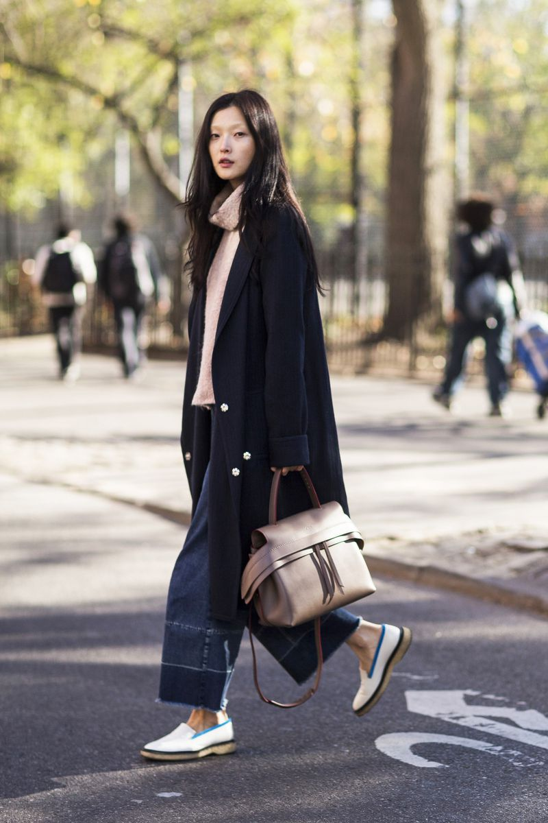 Sunghee Kim For Tod 39 S Wave Bag Tod 39 S