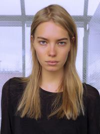 Astrid Eika Nude Photos 57