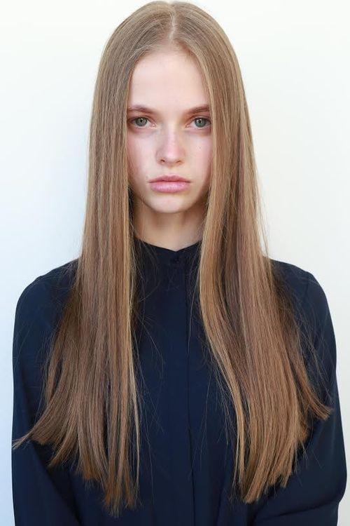 avery blanchard model profile photos latest news