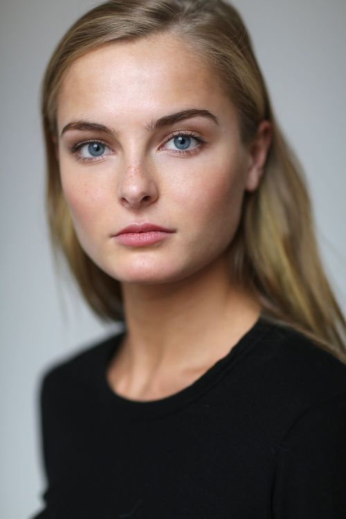 Nikayla Novak Model Profile Photos Amp Latest News