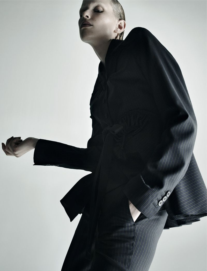 fashion magazi tucker takes - HD800×1044
