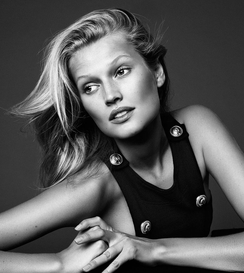 Toni Garrn naked (62 photo), pictures Ass, iCloud, butt 2015