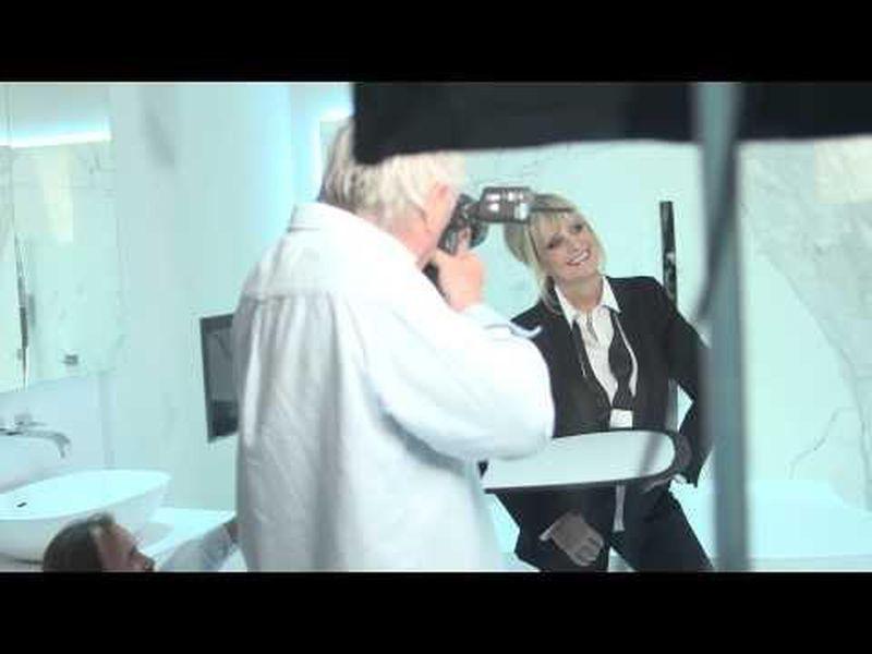 L'Oreal Professionnel UK 2015 (L'Oreal)