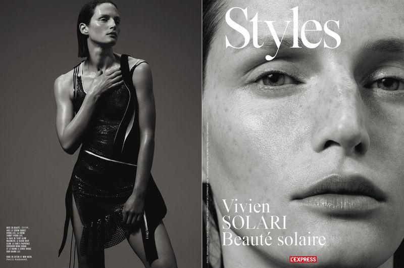 Vivien Solari nude (28 photos) Cleavage, YouTube, cleavage