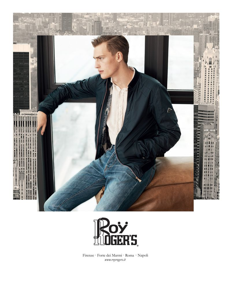 roy gay singles Meet single gay men in roy are you looking to meet a single gay man for happily ever after or are you only looking for someone to sing a duet with at a karaoke bar in roy.