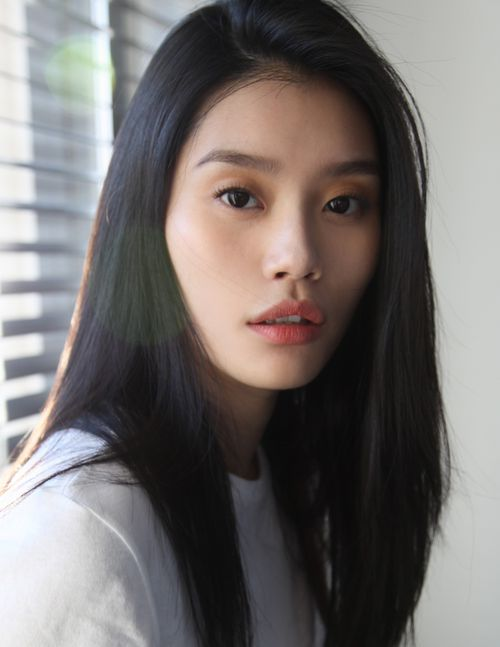 Ming Xi naked (71 photos) Topless, 2018, underwear