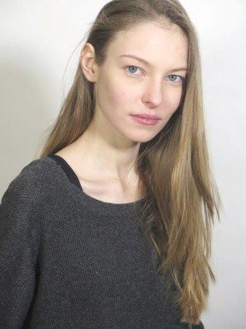 Masha model adult picture 55