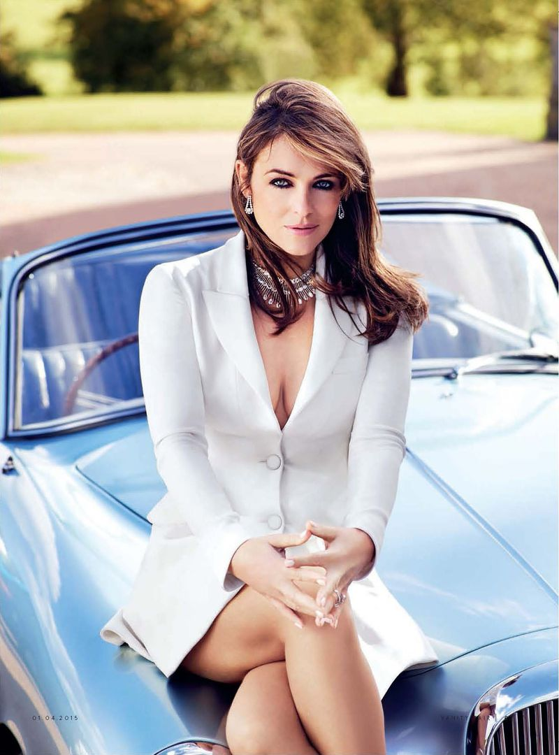 west elizabeth mature singles In the category men seeking women south africa you can find more  men seeking women port elizabeth new  if you are single and want to find a local guy for a .