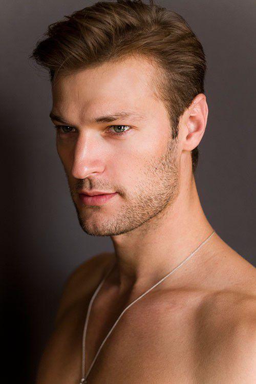 Model agencies in new york male modeling free modeling for New york modeling agencies