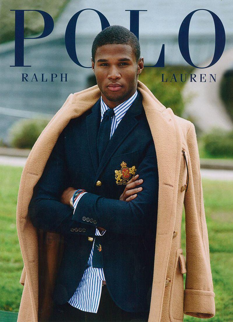 Polo Ralph Lauren Fall 2015 (Polo Ralph Lauren) 34cc3dac9cdc